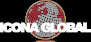 Icona Global